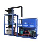 供应管冰机FIT-100/厂家直销/弗格森制冷设备