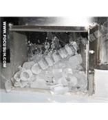 日产20T非集装箱式管冰机/可食用制冰机/冰块