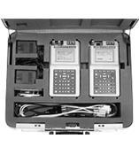 电平振荡器 型号:MJ88-TX5112L