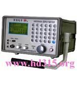 数字式电平振荡器 型号:XR58-HW5040A