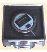 自动保护直流微安表 型号:ZC1-ZS-1