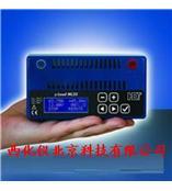 掌上型电子负载(50W) 型号:SHB7-50