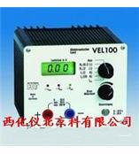 电子负载(100W) 型号:SHB7-100