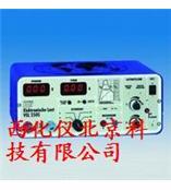 電子負載(250W ) 型號:SHB7-250