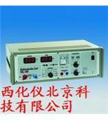电子负载(500W) 型号:SHB7-500