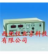 电子负载 型号:SHB7-1000
