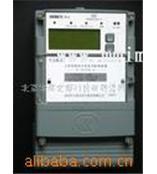 单相电子式电能仪表 型号:CN10/D06