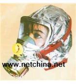 火灾逃生面具 型号:BH20-XHZLC-40型