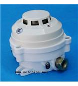 防爆感烟火灾探测器 型号:FX69-3211