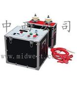 123电缆测试高压信号发生器 型号:CN61M/DLX-510