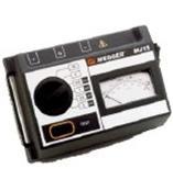 MJ15模拟绝缘电阻测试仪
