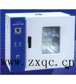 现货促销——电热恒温鼓风干燥箱 库号:M294174