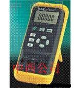电流电压信号发生器 型号:CN6M/160875
