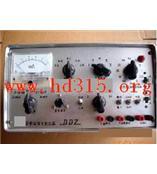 校验信号发生器 型号:YQMD-DFX-01
