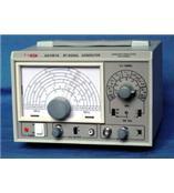 高频信号发生器 型号:XP30AS1051S