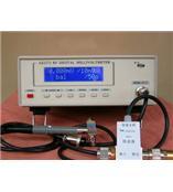 函数信号发生器 型号:XP30AS1636/AS1636P