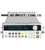 信号发生器 型号:CN61M/F120