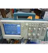 泰克TDS2022B 示波器 TDS2022B 现货13537229325