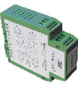 双路直流信号隔离器 型号:BR20-RL-D22