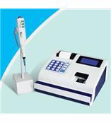 特定蛋白质分析仪