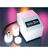 VISCOlab 3000 实验室粘度计