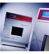 Multiwave 3000 微波消解仪