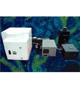 DW-PLE05 拉曼光致发光光谱测量系统