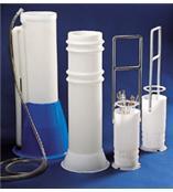 移液管、滴定管自动冲洗装置