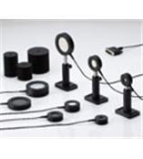 Coherent相干 激光功率计、能量计、光束质量分析仪和波长计