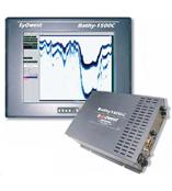SyQwest Inc公司Bathy-1500C测深仪
