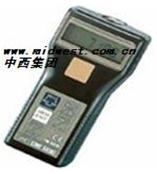 測速器 型號:JP61M/TM5000K