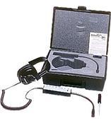 泄漏电子听诊器 型号:JB12-207-v