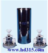 翻斗式雨量传感器 型号:NX08-JDZ05-1