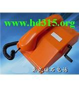磁石電話機(國產優勢) 型號:GY56HC-1
