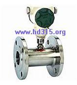 渦輪流量傳感器 型號:CN01/248435