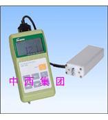 電氣式水分計(日本配TG-PA木材探頭) 型號:SHJ2-MR-200