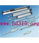 光栅位移传感器 型号:CDKR-GS-50
