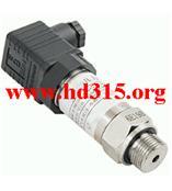 压力传感器(国产) 型号:MQ1-MPM489