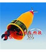 HVD系列高压测试器 型号:SHB7-219HVD