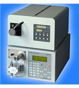 Syltech500二元梯度高效液相色譜儀