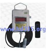 煤矿用投入式液位传感器 型号:JK57-y10