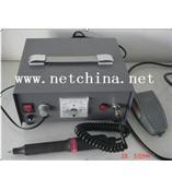 大功率超声波应用设备 超声波切割机 型号:HZCG-AS0135