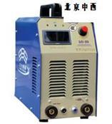 逆变空气等离子切割机 型号:SJHH3-LG-30
