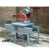 台式瓷砖切割机 型号:XJ1-TCQ