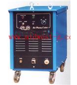 可控硅等离子切割机 型号:BGH1-LGK-100