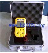 便携式丙烯腈气体检测仪