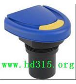 超声波液位计 型号:SYC-CT03/05/08/10优势