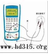 过程信号校验仪 型号:CHW10-CR6018