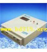 在线浊度仪 型号: XA103-NTU-LT