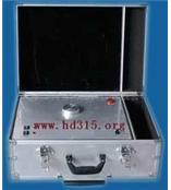 X荧光光谱测硫仪 型号:tb28-X-2000